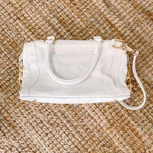 Rebecca Minkoff Bags - Rebecca Minkoff Morning After Bag MAB white